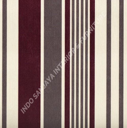 wallpaper   Wallpaper Garis 4_RN770093:4_RN770093 corak  warna