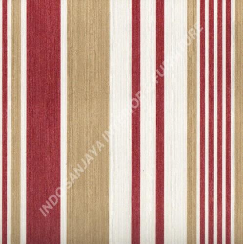 wallpaper   Wallpaper Garis 9__RN770096:9__RN770096 corak  warna