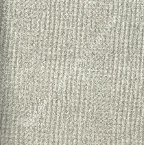 wallpaper   Wallpaper Minimalis Polos M682:M682 corak  warna
