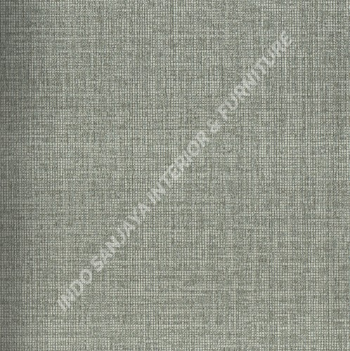wallpaper   Wallpaper Minimalis Polos M684:M684 corak  warna