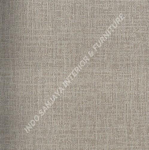 wallpaper   Wallpaper Minimalis Polos M689:M689 corak  warna