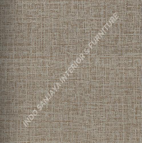 wallpaper   Wallpaper Minimalis Polos M686:M686 corak  warna