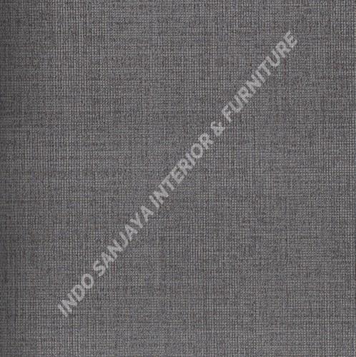 wallpaper   Wallpaper Minimalis Polos M688:M688 corak  warna