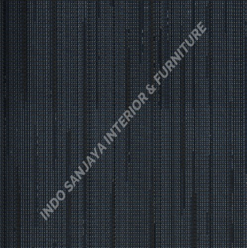 wallpaper   Wallpaper Garis M618:M618 corak  warna