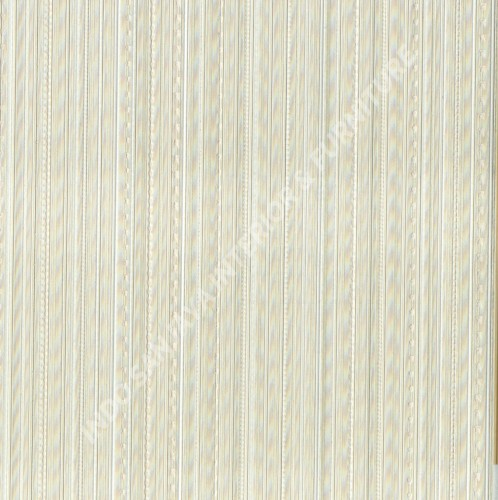 wallpaper   Wallpaper Garis M659:M659 corak  warna