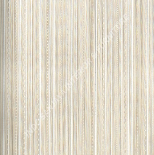 wallpaper   Wallpaper Garis M6510:M6510 corak  warna