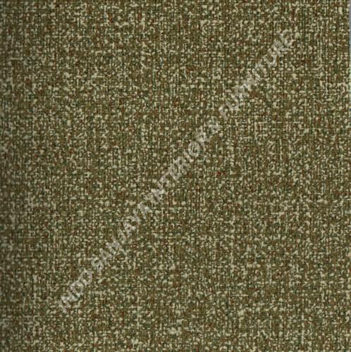wallpaper   Wallpaper Minimalis Polos M648:M648 corak  warna
