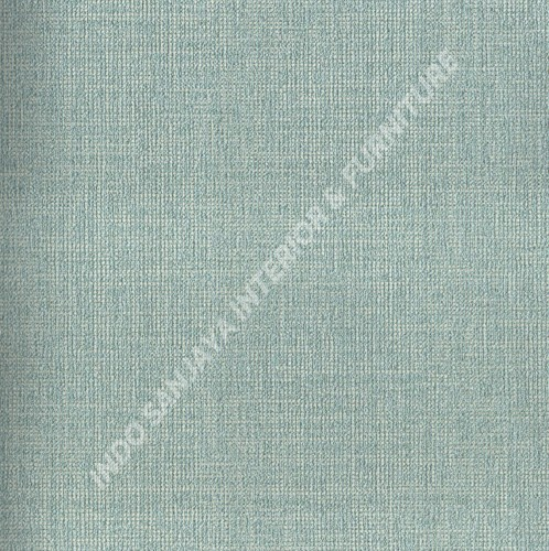 wallpaper   Wallpaper Garis M683:M683 corak  warna
