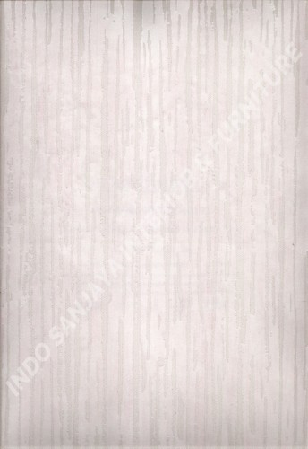 wallpaper   Wallpaper Garis HR-16196:HR-16196 corak  warna