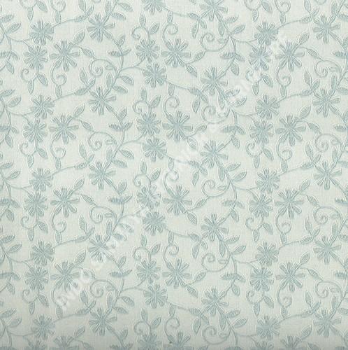 wallpaper   Wallpaper Klasik Batik (Damask) 70021-2:70021-2 corak  warna