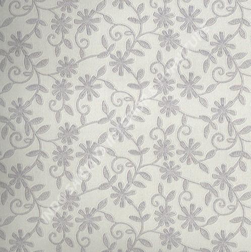 wallpaper   Wallpaper Klasik Batik (Damask) 70021-1:70021-1 corak  warna