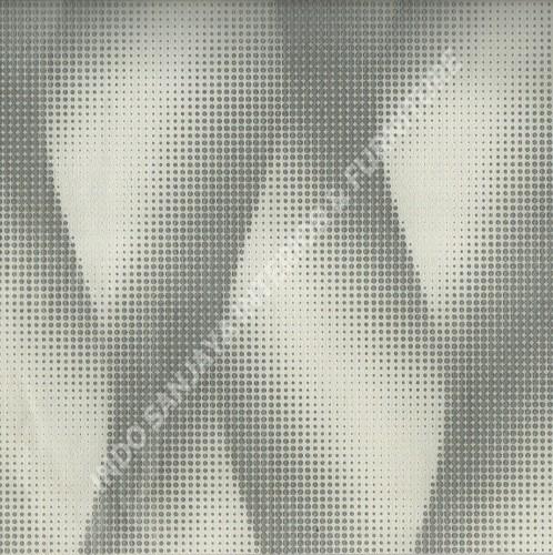 wallpaper   Wallpaper Modern 3D 70019-1:70019-1 corak  warna