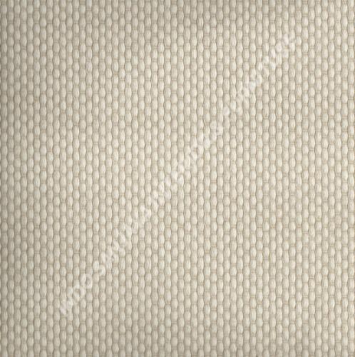 wallpaper   Wallpaper Minimalis Polos 70018-2:70018-2 corak  warna