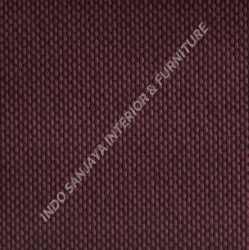 wallpaper   Wallpaper Minimalis Polos 70018-4:70018-4 corak  warna