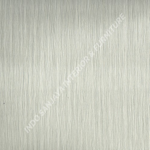 wallpaper   Wallpaper Garis 70017-1:70017-1 corak  warna