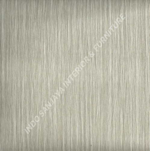 wallpaper   Wallpaper Garis 70017-2:70017-2 corak  warna