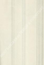 wallpaper LEVANTE:L444-70 corak Garis warna Cream