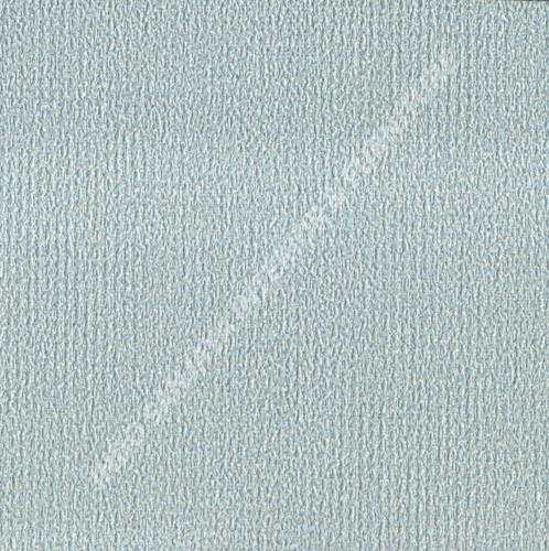 wallpaper   Wallpaper Minimalis Polos H666-128:H666-128 corak  warna