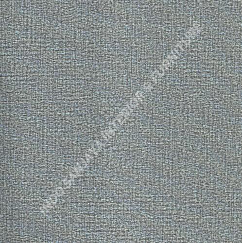 wallpaper   Wallpaper Minimalis Polos H666-127:H666-127 corak  warna