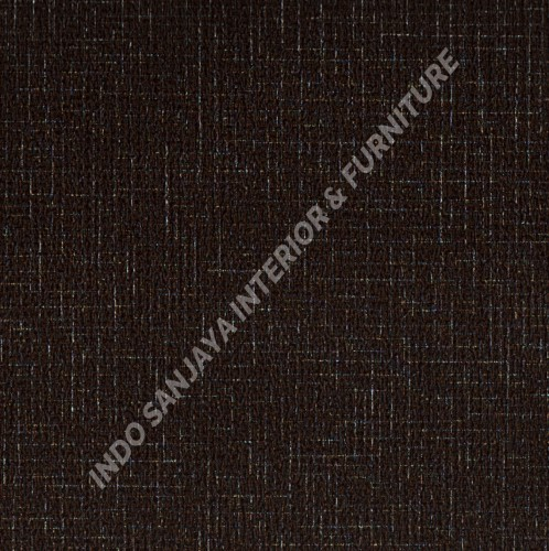 wallpaper   Wallpaper Minimalis Polos H666-130:H666-130 corak  warna