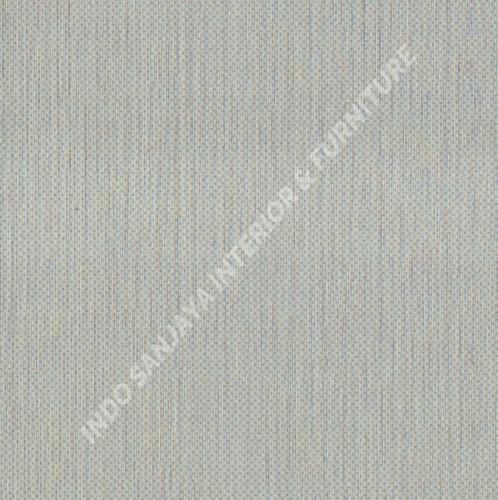 wallpaper   Wallpaper Minimalis Polos H666-119:H666-119 corak  warna