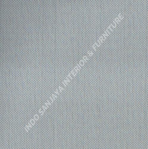 wallpaper   Wallpaper Minimalis Polos H666-118:H666-118 corak  warna