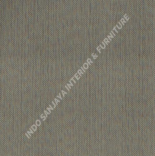 wallpaper   Wallpaper Minimalis Polos H666-121:H666-121 corak  warna