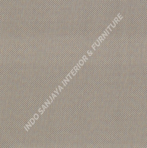 wallpaper   Wallpaper Minimalis Polos H666-124:H666-124 corak  warna