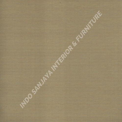 wallpaper   Wallpaper Minimalis Polos H666-125:H666-125 corak  warna