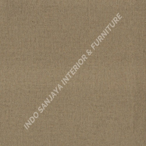 wallpaper   Wallpaper Minimalis Polos H666-62:H666-62 corak  warna