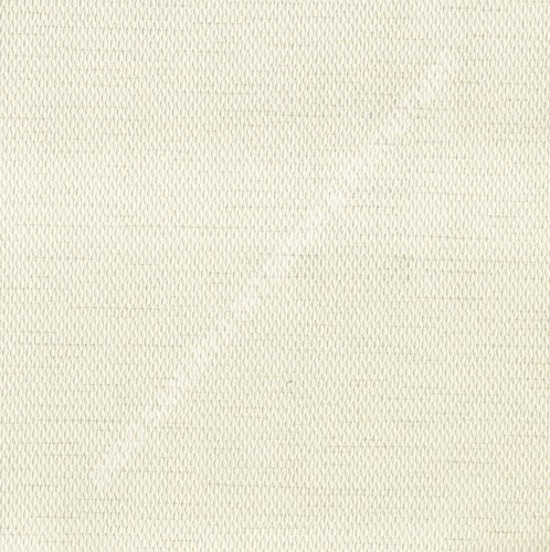 wallpaper   Wallpaper Minimalis Polos H666-40:H666-40 corak  warna