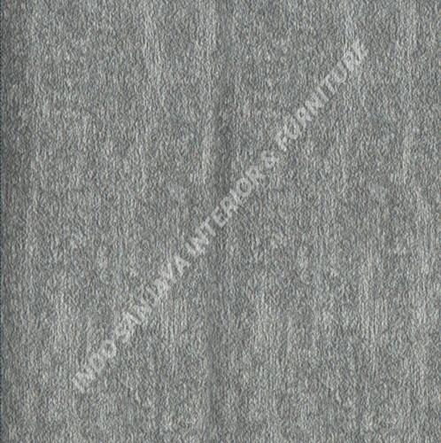 wallpaper   Wallpaper Minimalis Polos 26884:26884 corak  warna