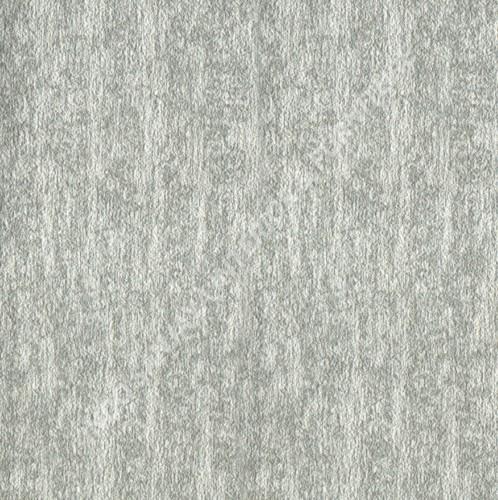 wallpaper   Wallpaper Minimalis Polos 26885:26885 corak  warna