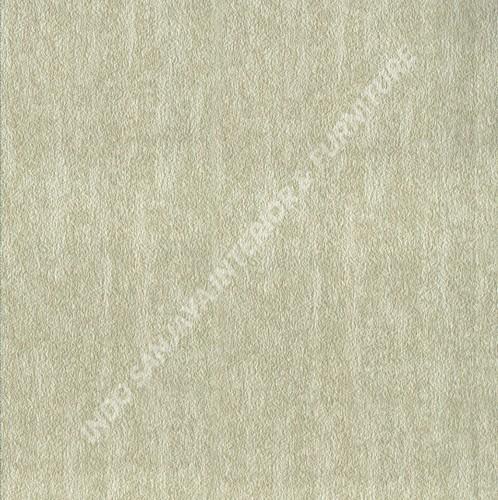 wallpaper   Wallpaper Minimalis Polos 26887:26887 corak  warna