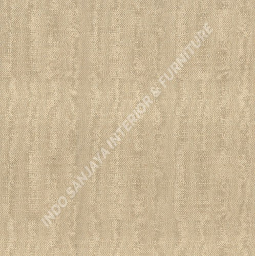 wallpaper   Wallpaper Minimalis Polos 26722:26722 corak  warna