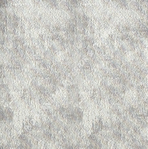 wallpaper   Wallpaper Minimalis Polos 26896:26896 corak  warna