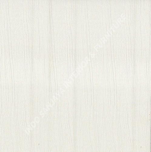 wallpaper   Wallpaper Minimalis Polos 26889:26889 corak  warna