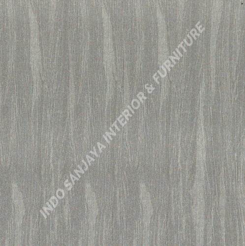 wallpaper   Wallpaper Minimalis Polos 26891:26891 corak  warna
