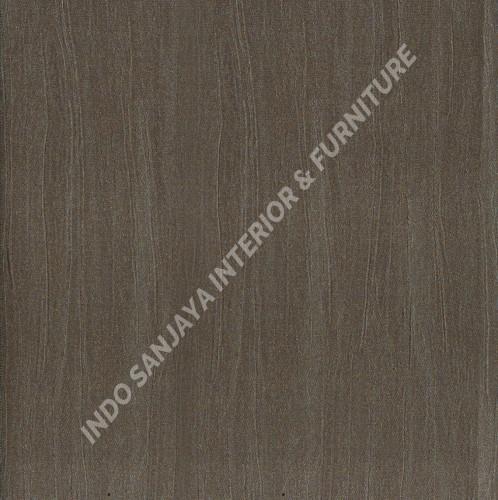 wallpaper   Wallpaper Minimalis Polos 26892:26892 corak  warna