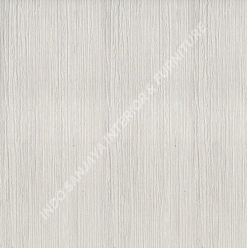 wallpaper   Wallpaper Minimalis Polos 26875:26875 corak  warna