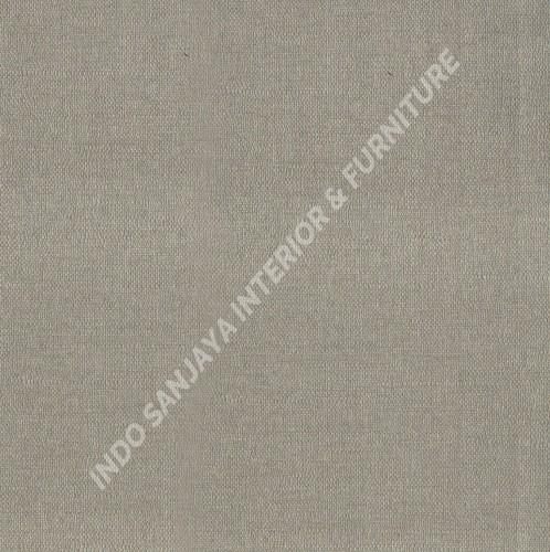 wallpaper   Wallpaper Minimalis Polos 26724:26724 corak  warna