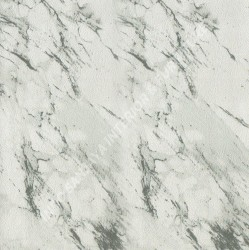 wallpaper PERFECT X:26867 corak Minimalis / Polos warna Putih,Abu-Abu