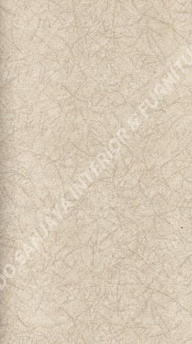 wallpaper   Wallpaper Minimalis Polos 23933:23933 corak  warna