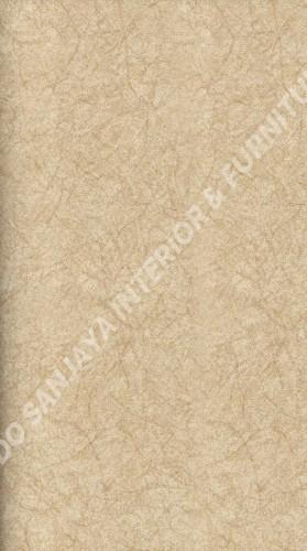 wallpaper   Wallpaper Minimalis Polos 23937:23937 corak  warna