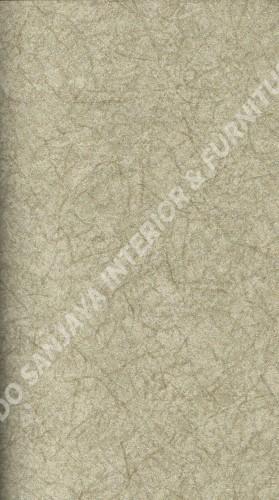 wallpaper   Wallpaper Minimalis Polos 23936:23936 corak  warna