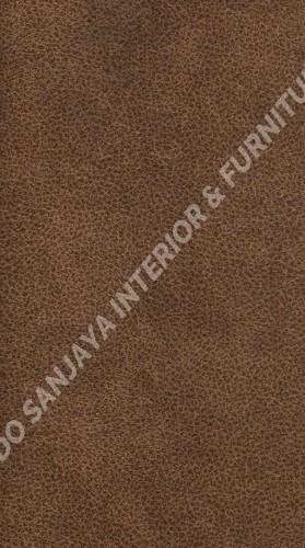 wallpaper   Wallpaper Minimalis Polos 23947:23947 corak  warna