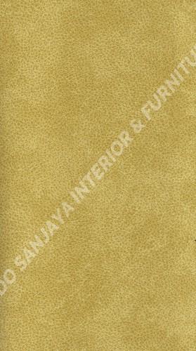 wallpaper   Wallpaper Minimalis Polos 23948:23948 corak  warna