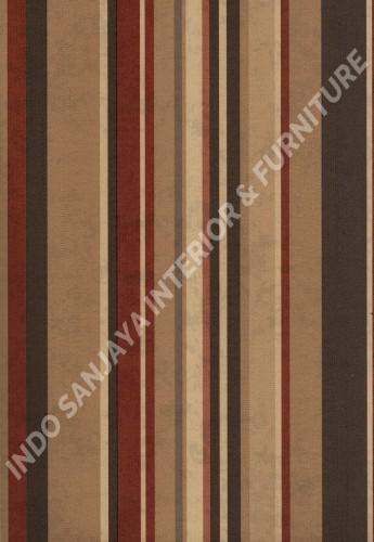wallpaper   Wallpaper Bunga DC882862:DC882862 corak  warna