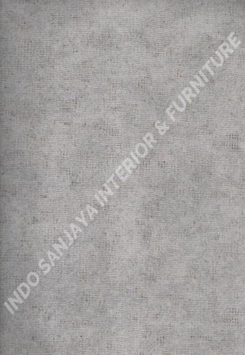 wallpaper   Wallpaper Bunga DC882877:DC882877 corak  warna
