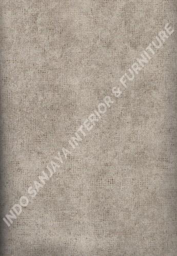 wallpaper   Wallpaper Bunga DC882878:DC882878 corak  warna